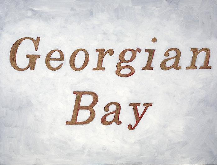 Georgian Bay Text 12x16 - 1.jpg