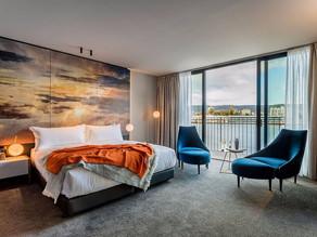 Tripadvisor reveals the top 10 hotels in Australia for 2021