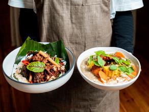 Salt & Palm: Glebe's unmissable, authentic Indonesian eatery