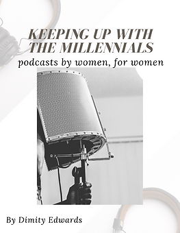 boss babe podcasts