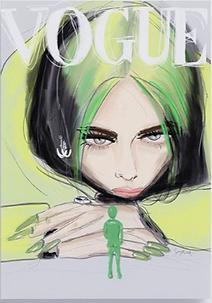 Soystreet artist of the season bubble. magazine