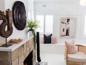 The White Place: luxury meets comfortability in the heart of Orange