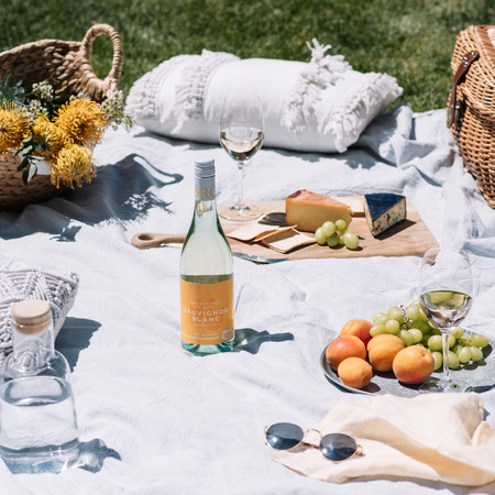 Our roundup of the best wines and bubbly for this summer