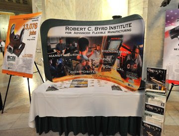 RCBI gets new graphic look from MotionMasters