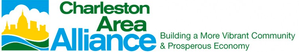 Charleston Area Alliance