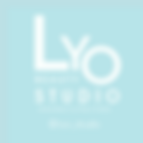 Студия красоты Роза Хутор,  салон красоты Красная поляна,  студия красоты красная поляна,  салон красоты Горки Город,  лио студио,  Lyo beauty studio