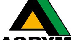Mantenimiento y Servicios ASBYM, S.L.