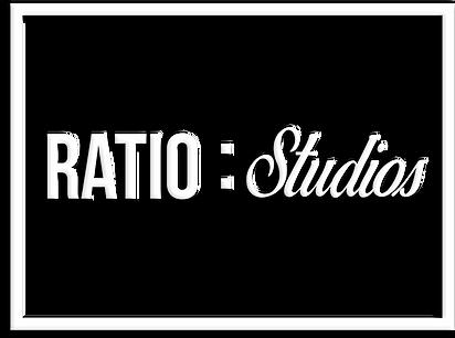 Ratio logo transparent white bigger.png