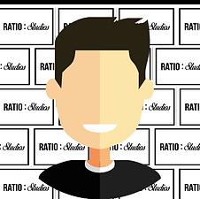 RatioStudios Freelancer Icon User.png