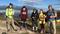 Why Do I Hike (part 3)