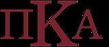 Greek_Letterform_HeritageVaried_188_OL_K