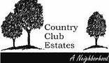 CCECA Logo.jpg