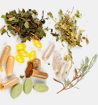 Herbal Medicine_edited.jpg