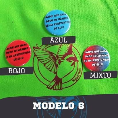 MODELO 6.jpg
