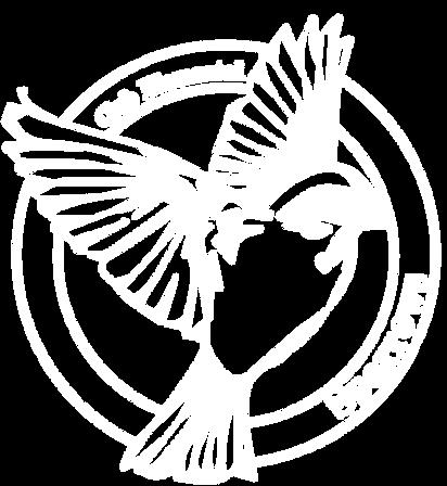 logo_32_0 blanco.png