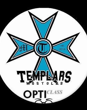 cropped-Opticlass-móstoles-templars-gen