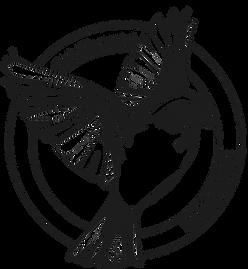 logo_32_0.png