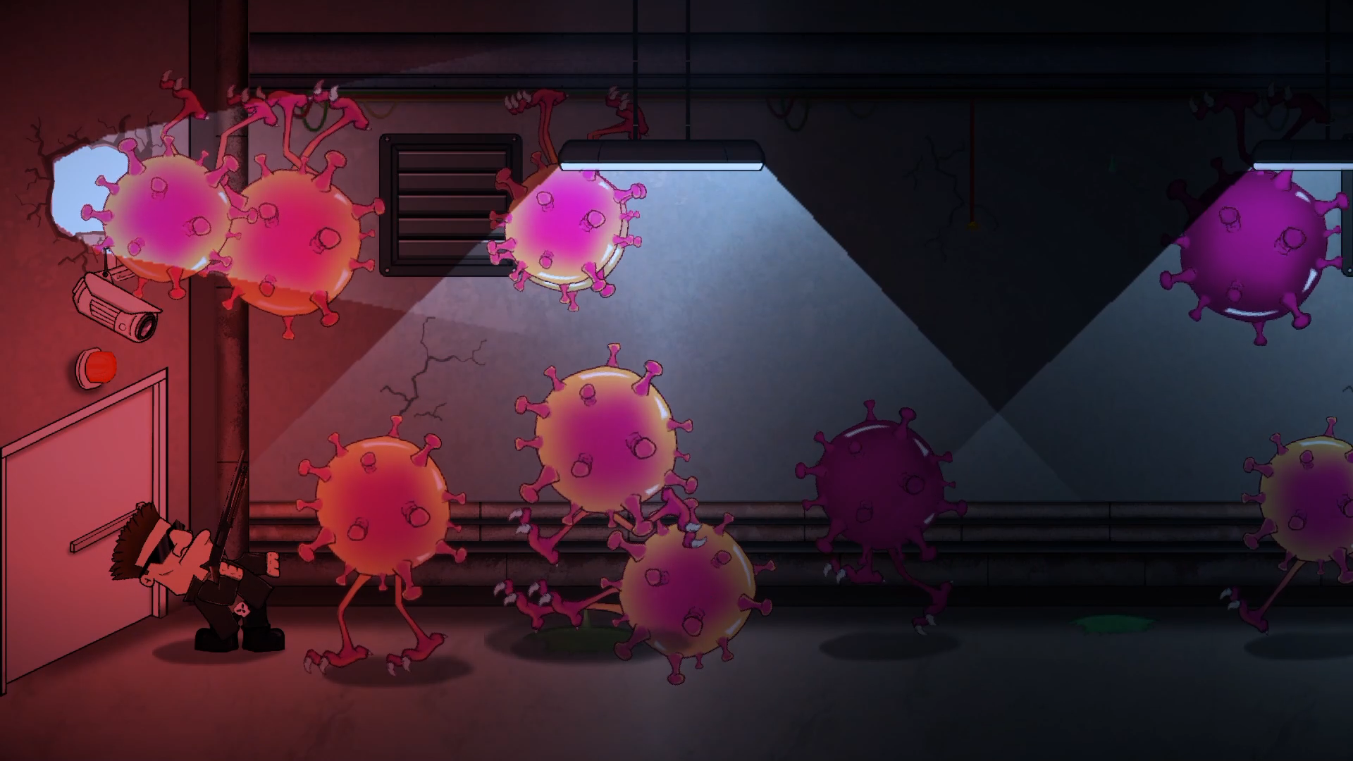 06_Buck_This_Virus_Enemy_Swarm