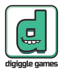 digiggleLogo_icon_Teal_withWhiteBG.png