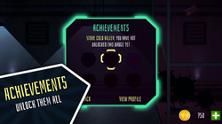 05_Buck_This_Virus_Achievements