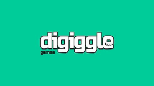 digiggleLogo_final_ChannelArt_youTube.pn