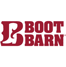 boot-barn-logo-boot-barn-logo-transparen