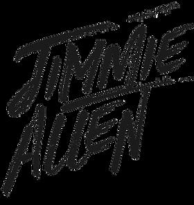 Jimmie%20Allen%20Logo_edited.png