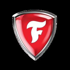 Firestone-logo-2048x2048.png