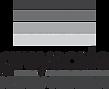 greyscale final 2019 logo.png