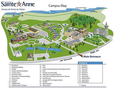 campus map 2018- site.jpg