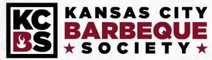 KCBS-Logo-1.jpg