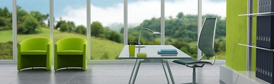 Cleanbiz Commercial Cleaning& Maintenance