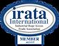 All Areas Access IRATA Operations & Training