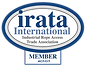 All Areas Access IRATA Operations & Training