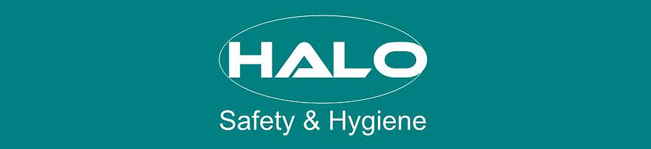 HALO LOGO header.jpg