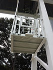 all areas access, height safety, australia