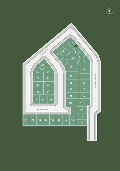 24 Estate Siteplan 2.0.png