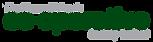 CI Co-operative Society Logo.png