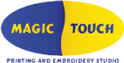 magic touch logo_edited.png