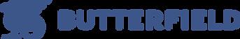 Butterfield_Logo_1line_pms288.png