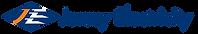jec_master_cmyk_logo [Converted].png