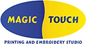 magic touch logo.png
