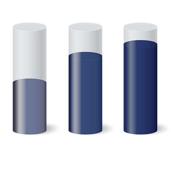 Cylinders for stats-01.png