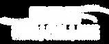 WVCS Logo - 48 Years - White Transparent