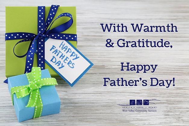 Father's Day Dedication v2.jpg