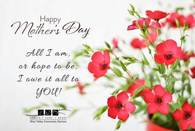 Mother's Day Dedication v3.jpg