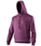 college hoodie, purple.PNG