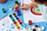 Image for Teach Primary Magazine.jpg
