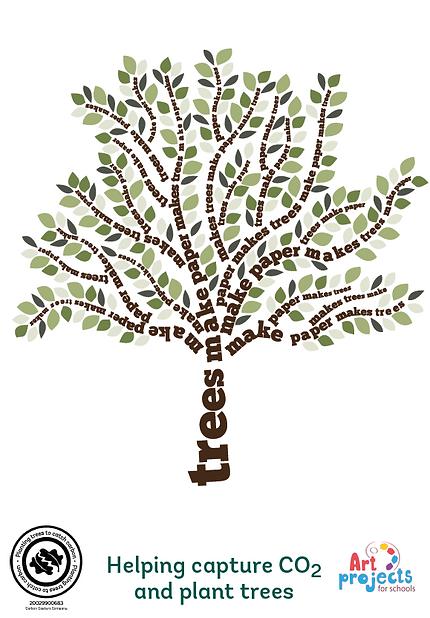 apfs image tree.PNG