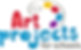 APFS  logo 17.7.19.png